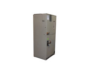 AMERICAN STANDARD Used AC Air Handler TWE060P13FB0 2Z
