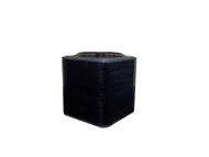 ICP Used AC Condenser N4H342AKA200 2Z