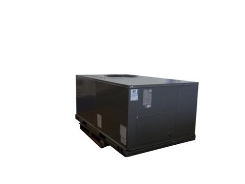 CARRIER Used AC Package 50TFF006-501GAB 2Z