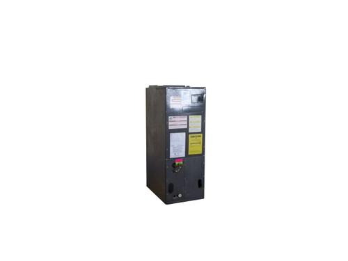 GOODMAN Used AC Air Handler ARUF182416BAA 1A