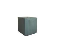 TRANE Used AC Condenser TTY036B100A0 1A