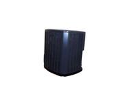 TRANE Used AC Condenser 2TTR3048A1000AA 1A