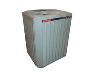 TRANE Used AC Condenser TTP036D100A0 2C