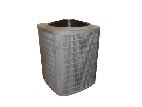BRYANT Used AC Condenser 180ANA036-B 2C