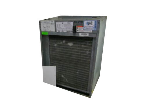ADP Used AC Air Handler SM613610