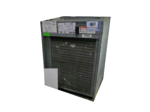 ADP Used AC Air Handler SM613610