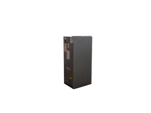 LENNOX Used AC Air Handler CB29M-21/26-4P 2D