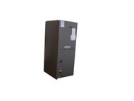 LENNOX Used AC Air Handler CB26UH-042-R-230-1 2D