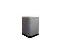 NORDYNE Used AC Condenser FS5BD-036K 2D