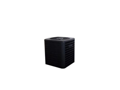 GOODMAN Used AC Condenser GSC130361FA 2D