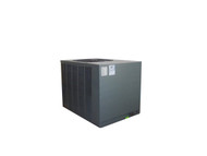 RHEEM Used AC Condenser RAND-060JAZ 2D