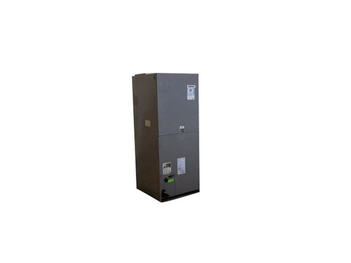 CARRIER Used AC Air Handler FX4CNF036000AA 2E