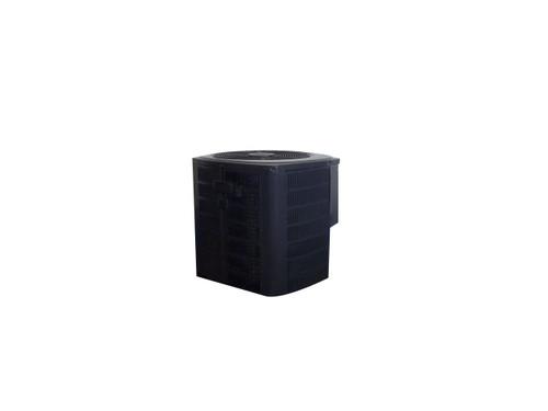 AMERICAN STANDARD Used AC Condenser 2A7A2042B100AA 2E