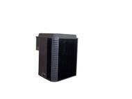 CARRIER Used AC Condenser H4A442GKA200 2E