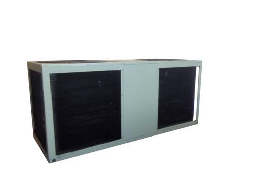 AMERICAN STANDARD Used AC Condenser TTA180B300FA 2E