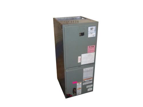 RUUD Used AC Air Handler UHLL-HM2417JA 2F