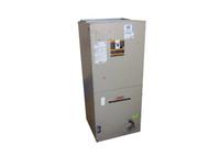 LENNOX Used AC Air Handler CB29M-46-2P