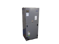 CARRIER Used AC Air Handler FA4CNC060 2F