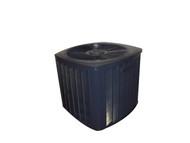 TRANE Used AC Condenser 2TTB3042A1000AA 2F