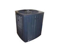TRANE Used AC Condenser 2TTB3048A1000AA 2F