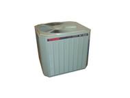 TRANE Used AC Condenser TTR048D100A2 2F