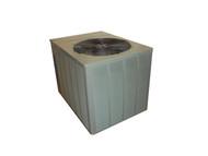 RHEEM Used AC Condenser RAPM-048JEZ 2F