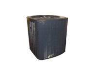TRANE Used AC Condenser 2TTA3060A3000AA 2F