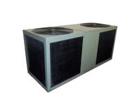 TRANE Used AC Condenser TTA180C300GA 2F