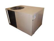 NORDYNE Used AC Package GP3RC-048K 2F