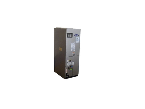 CARRIER Used AC Air Handler FC4DNF018 2G