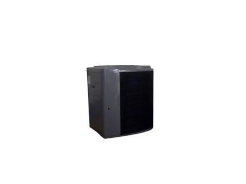 CARRIER Used AC Condenser 38TSA036320 2G