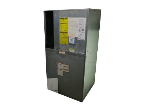 ARMSTRONG Used AC Package Unit 7MCE12A30FA1A
