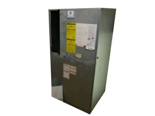 ARMSTRONG Used AC Package Unit 7MCE12A30FA-1A H