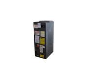 GOODMAN Used AC Air Handler ARUF02416BA 2H