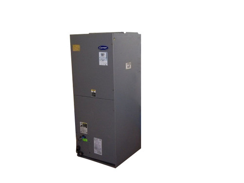CARRIER Used AC Air Handler FA4BNF042 2H