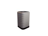 NORDYNE Used AC Condenser FS5BD-030KA 2H
