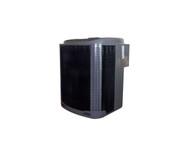 ICP Used AC Condenser T4A836KA200 2H