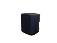 TRANE Used AC Condenser 4TTR5042E1000AA 2H