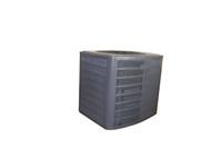 AMERICAN STANDARD Used AC Condenser 7A2048A100A2 2H