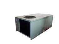 TRANE Used AC Package TCD075C30FBC