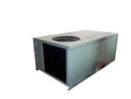 TRANE Used AC Package TCD036C3000BC