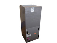 CARRIER Used AC Air Handler FEM4X4200A1 2K