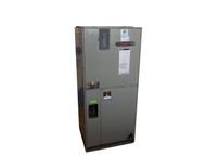 TRANE Used AC Air Handler TWE049E13FB2 2K