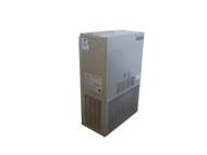 BARD Used AC Package W12A1-A05XP5XXJ 2K