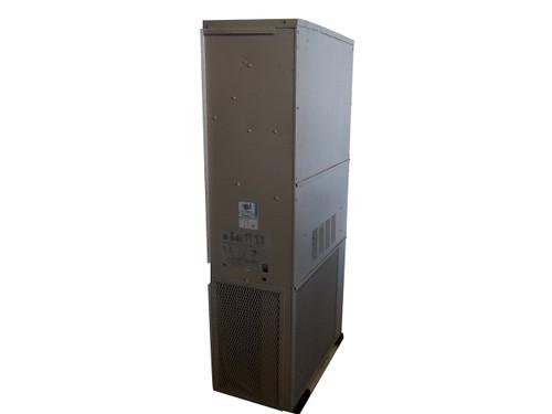 BARD Used AC Package WA242-A05 2K