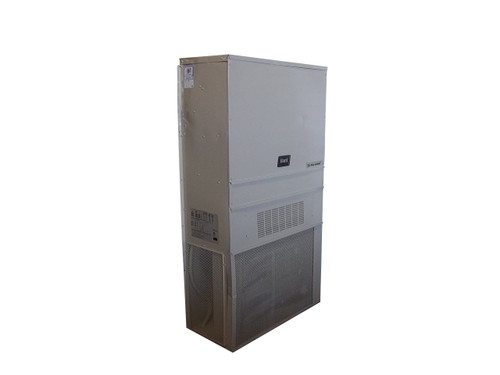 BARD Used AC Package W36A2-A10 2K