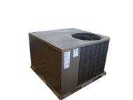 YORK Used AC Package DAPB-T042AB 2K