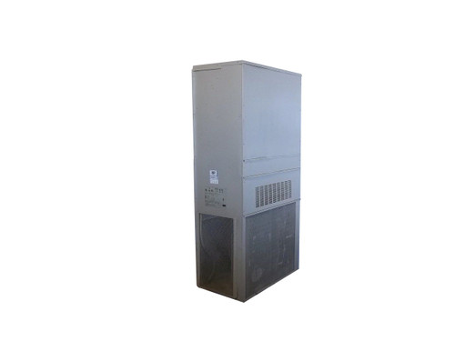 BARD Used AC Package W60A1-A00 2K