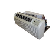 GE Used AC PTAC Unit AZ41E12EACW1 4K