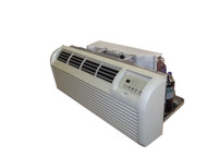 GE Used AC PTAC Unit AZ41E12EACW1 9K